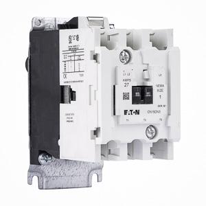 CN15 Sz 1 contactor