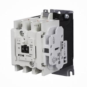 CN15 Sz 2 contactor