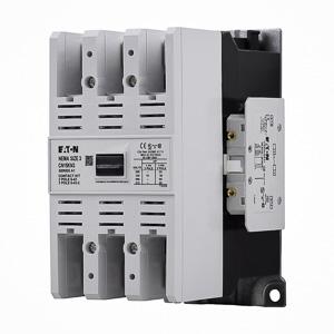 CN15 Sz 3 contactor