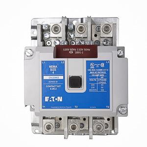 CN15 Sz 4 contactor