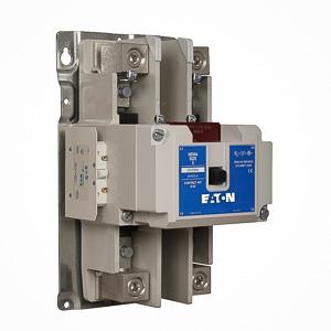CN15 Sz 5 contactor
