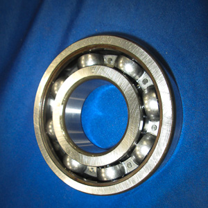 Limit_Ball Bearing