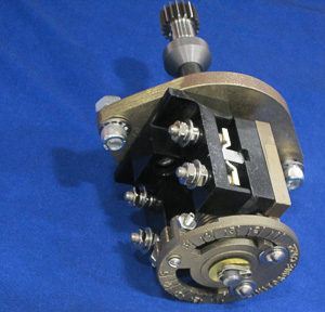 Limit_Torque Switch