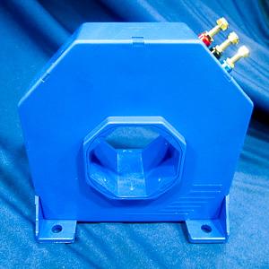 LT 2005 Current Sensor