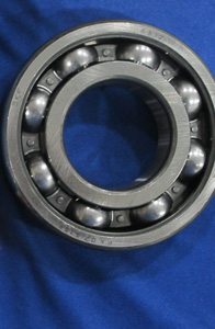 Worm Shaft Bearing