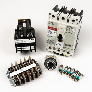 Electrical Dedicated Parts